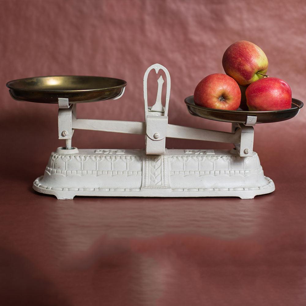 Consultas de Nutrição Fisicontrol